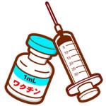 ワクチンは効かないって知ってましたか?[インフルエンザ]