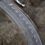 軽井沢スキーバス転落事故の不思議