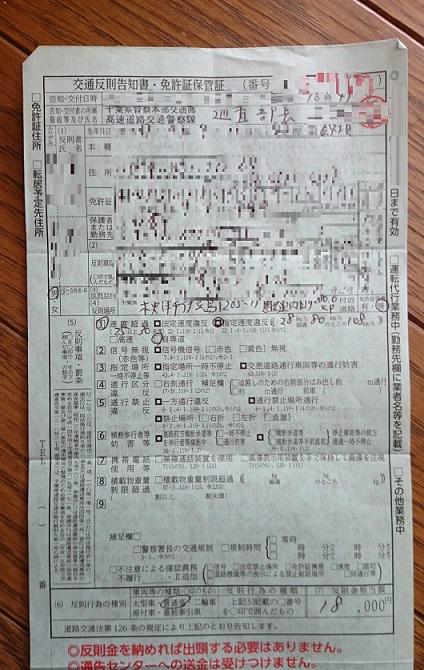 http://cdn.mkimg.carview.co.jp/minkara/parts/000/006/973/229/6973229/p1.jpg?ct=225817b19c45