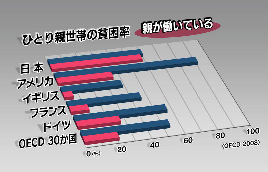 %e4%b8%80%e4%ba%ba%e8%a6%aa2