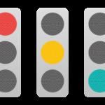 [警察官は]富山県警が「信号無視」交通切符誤交付[色もわからない]