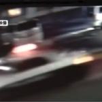 [大阪府警]暴走パトカーが一般車に接触して女性が怪我[走り屋も真っ青]