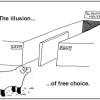 分割統治の基礎知識