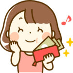 [今だけ]ハピタスでLOFTカード発行&ショッピングで7600円ゲット