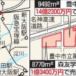 [よくわかる]神道カルトは国有地が実質0円[スマホかよ]
