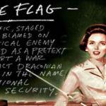 [偽旗作戦]ラスベガスの銃乱射事件の5つの矛盾[犯人は誰か?]