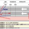 導入が進むレーザー式オービスへの3つの対処法
